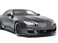 Hamann BMW 6-Series M , 2 of 4
