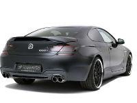 Hamann BMW 6-Series M , 3 of 4