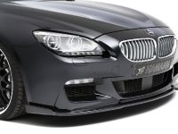 Hamann BMW 6-Series M , 4 of 4