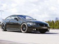 HAMANN BMW 6-series, 16 of 16