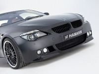 HAMANN BMW 6-series, 15 of 16