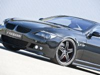HAMANN BMW 6-series, 13 of 16