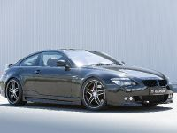 HAMANN BMW 6-series, 10 of 16