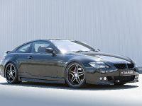 HAMANN BMW 6-series, 10 of 16