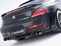 HAMANN BMW 6-series, 9 of 16
