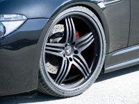 HAMANN BMW 6-series, 8 of 16