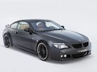 HAMANN BMW 6-series, 2 of 16