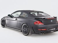HAMANN BMW 6-series, 6 of 16