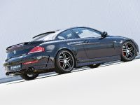HAMANN BMW 6-series, 5 of 16