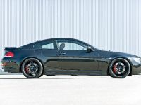 HAMANN BMW 6-series, 4 of 16