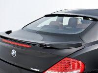 HAMANN BMW 6-series, 1 of 16