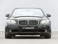 HAMANN BMW 7 Series F01 F02, 1 of 19