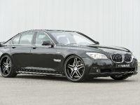 HAMANN BMW 7 Series F01 F02, 2 of 19