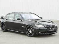 HAMANN BMW 7 Series F01 F02, 3 of 19