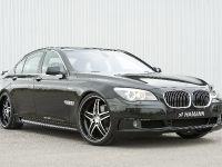 HAMANN BMW 7 Series F01 F02, 4 of 19