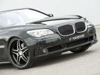 HAMANN BMW 7 Series F01 F02, 5 of 19