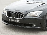 HAMANN BMW 7 Series F01 F02, 6 of 19