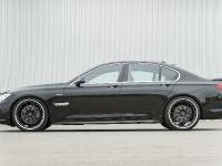 HAMANN BMW 7 Series F01 F02, 7 of 19