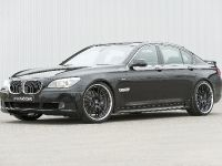HAMANN BMW 7 Series F01 F02, 8 of 19