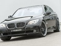 HAMANN BMW 7 Series F01 F02, 9 of 19