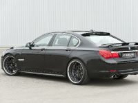 HAMANN BMW 7 Series F01 F02, 10 of 19