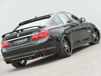 HAMANN BMW 7 Series F01 F02, 13 of 19