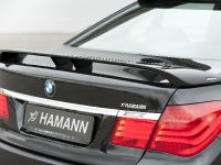 HAMANN BMW 7 Series
