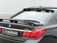 HAMANN BMW 7 Series F01 F02, 15 of 19