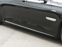 HAMANN BMW 7 Series F01 F02, 17 of 19