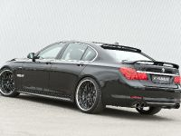 HAMANN BMW 7 Series F01 F02, 19 of 19