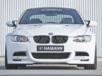 HAMANN BMW M3 E 92 Coupe M3 E 93 Cabriolet, 1 of 4
