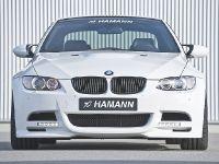 HAMANN BMW M3 E 92 Coupe M3 E 93 Cabriolet, 1 of 4