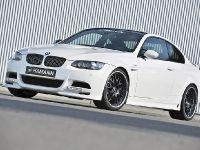 thumbnail image of Hamann BMW M3 E92 Coupe,E93 Cabriolet