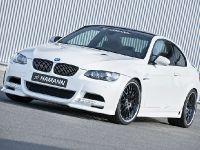 HAMANN BMW M3 E 92 Coupe M3 E 93 Cabriolet, 3 of 4