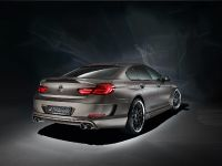 Hamann BMW F06 Gran Coupe , 4 of 33