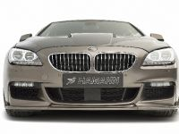 Hamann BMW F06 Gran Coupe , 6 of 33