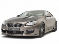 Hamann BMW F06 Gran Coupe , 7 of 33