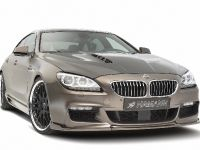 Hamann BMW F06 Gran Coupe , 8 of 33