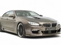 Hamann BMW F06 Gran Coupe , 9 of 33