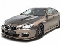 Hamann BMW F06 Gran Coupe , 10 of 33