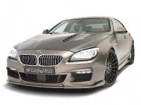 Hamann BMW F06 Gran Coupe , 11 of 33