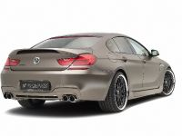 Hamann BMW F06 Gran Coupe , 14 of 33