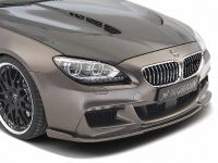 Hamann BMW F06 Gran Coupe , 15 of 33