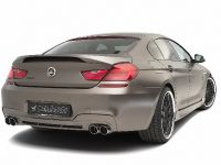 Hamann BMW F06 Gran Coupe , 16 of 33