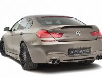 Hamann BMW F06 Gran Coupe , 18 of 33