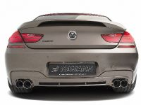 Hamann BMW F06 Gran Coupe , 20 of 33