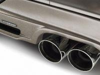 Hamann BMW F06 Gran Coupe , 22 of 33
