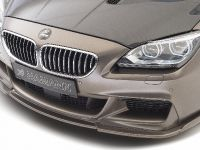 Hamann BMW F06 Gran Coupe , 26 of 33