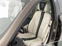 Hamann BMW F06 Gran Coupe , 28 of 33