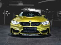 Hamann BMW M4 F82, 1 of 9